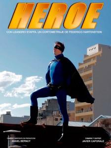 afiche-heroe