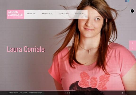 laura-corriale-1024x716